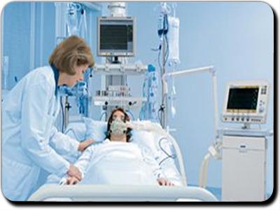 Postoperatif (ameliyat sonrası ile ilgili görsel sonucu